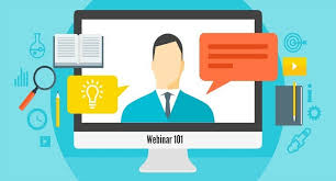 Webinar - Automate Your Talent Attraction and Screening